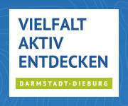 Darmstadt-Dieburg entdecken